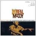 CDTyner McCoy / Real McCoy