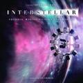 CDOST / Interstellar