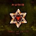 CDAudio / Force Of Nature