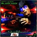 CDOptiv & Btk / Blackjack