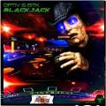 2LPOptiv & Btk / Blackjack / Vinyl