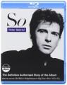 Blu-RayGabriel Peter / So / Documentary / Blu-ray