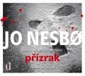 2CDNesbo Jo / Přízrak / 2CD / MP3