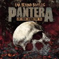 LPPantera / Far Beyond Bootleg:Live From Donnington 94 / Vinyl