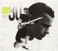 2CDRamazzotti Eros / Eros 30 / 2CD / Dutch Edition / Digipack