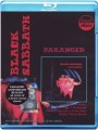 Blu-RayBlack Sabbath / Paranoid / Documentary / Blu-Ray