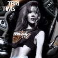 CDTims Teri / Teri Tims