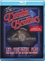 Blu-RayDoobie Brothers / Let The Music Play / Blu-Ray