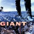 CDGiant / Last Of The Runaways