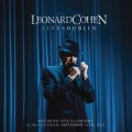 3CDCohen Leonard / Live In Dublin / 3CD