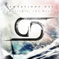 CDDamnations Day / Incisible The Dead