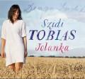 CDTobias Szidi / Jolanka