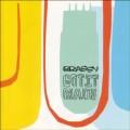 CDBrassy / Got It Made