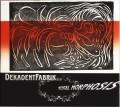 CDDekadent Fabrik / Mental Morphosis
