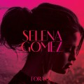 CDGomez Selena / For You / Greatest Hits