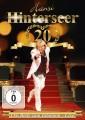 DVDHinterseer Hansi / 20 / Das Beste zum Jubilaum Live