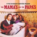 LPMamas & Papas / If You Can Believe Your Eyes And Ears / Vinyl / Mo