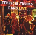 2CDTedeschi Trucks Band / Everybody's Talkin' / 2CD