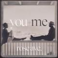 CDYou + Me / Rose Ave / Digipack