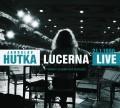 3CDHutka Jaroslav / Lucerna-Live 21.1.1990