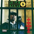 2CD/DVDPublic Enemy / It Takes A Nation Of Millions.. / DeLuxe / 2CD+DVD