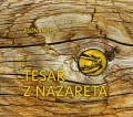 CDAsonance / Tesař z Nazareta / Digipack