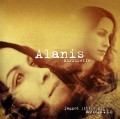 2LPMorissette Alanis / Jagged Little Pill Acoustic / Vinyl / 2LP