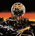 LPThin Lizzy / Nightlife / Vinyl