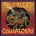LPThin Lizzy / Chinatown / Vinyl