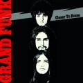 LPGrand Funk Railroad / Closer To Home / Vinyl