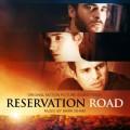 CDOST / Resesrvation Road