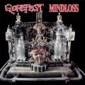 2LPGorefest / Mindloss / Vinyl / 2LP