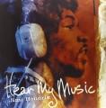 2LPHendrix Jimi / Hear My Music / Vinyl / 2LP