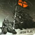2LPWu-Tang Clan / Iron Flag / Vinyl / 2LP
