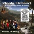 CDHolland Jools / Sirens Of Songs