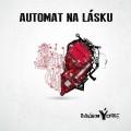 CDZakázaný ovoce / Automat na lásku / Digipack
