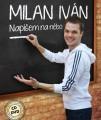 CD/DVDIván Milan / Napíšem na nebo / CD+DVD