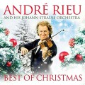 CDRieu André / Best Of Christmas
