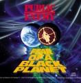 2CDPublic Enemy / Fear Of A Black Planet / DeLuxe / 2CD