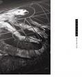 3CDPixies / Doolitle 25 / 3CD / Digisleeve