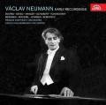 6CDNeumann Václav / Early Recordings / 6CD Box