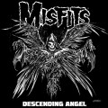 LPMisfits / Descending Angel / Vinyl