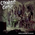 LPCannabis Corpse / From Wisdom To Baked / Vinyl
