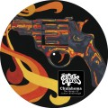 LPBlack Keys / Chulaoma / Vinyl / Picture