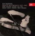 5CDHaendel Ida / Prague Recordings / 5CD Box