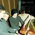 LPFugazi / First Demo / Vinyl