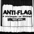 CDAnti-Flag / Document Of Dissent