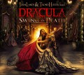 CDHolter Trond & Lande Jorn Present Dracula / Swing Of Death