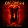 CDBlind Guardian / Beyond The Red Mirror / Digibook