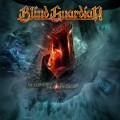 CDBlind Guardian / Beyond The Red Mirror